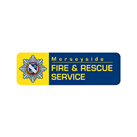 Merseyside Fire & Rescue