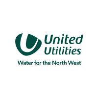 United Utilites